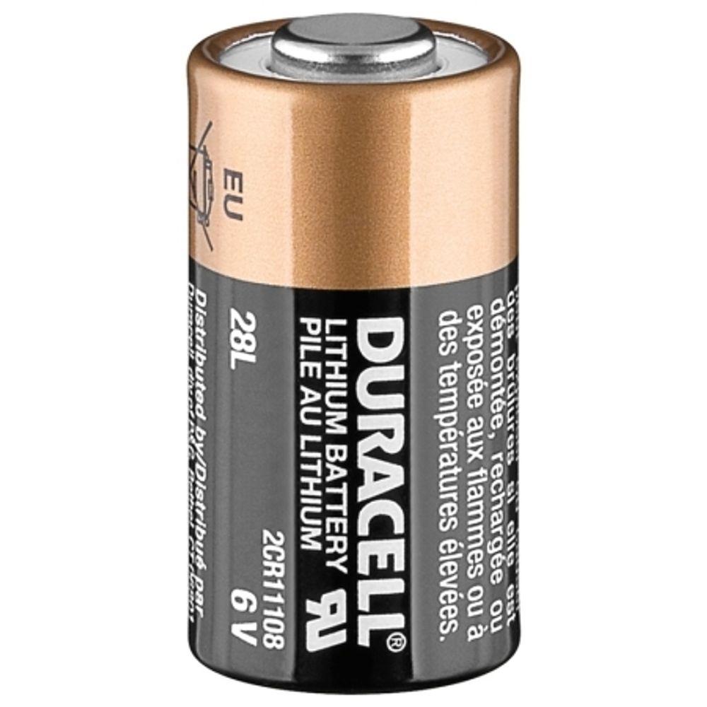 duracell-baterie-litiu--2cr1--3n-6v-55902-933