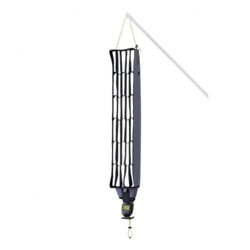 roundflash-strip-light-difuzor-pentru-blit-55930-418-89