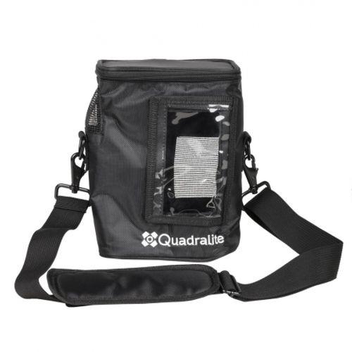 quadralite-geanta-pentru-quadralite-atlas-godox-ad600--57937-721