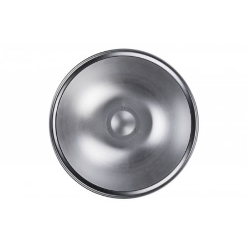 quadralite-beauty-dish-55cm--argintiu-57940-894