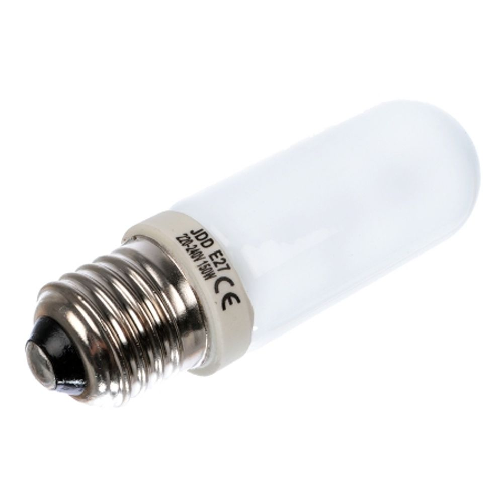 quadralite-modeling-light-bulb-jdd-lampa-de-modelare--150w-pentru-quadralite-pulse-si-move-57942-142