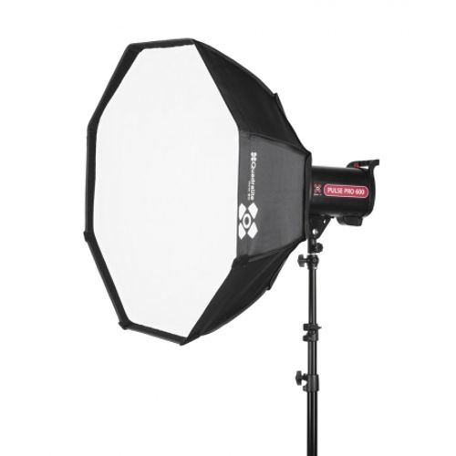 quadralite-softbox-octa-80cm-57946-197
