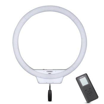yongnuo-yn608-ring-led-light-5500k-58049-4-80