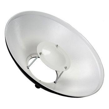 kathay-krdr-70-beauty-dish-70cm-alb-montura-elinchrom-58051-234