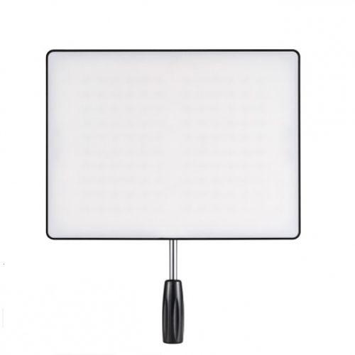 yongnuo-yn600-air-led-video-light-58065-71