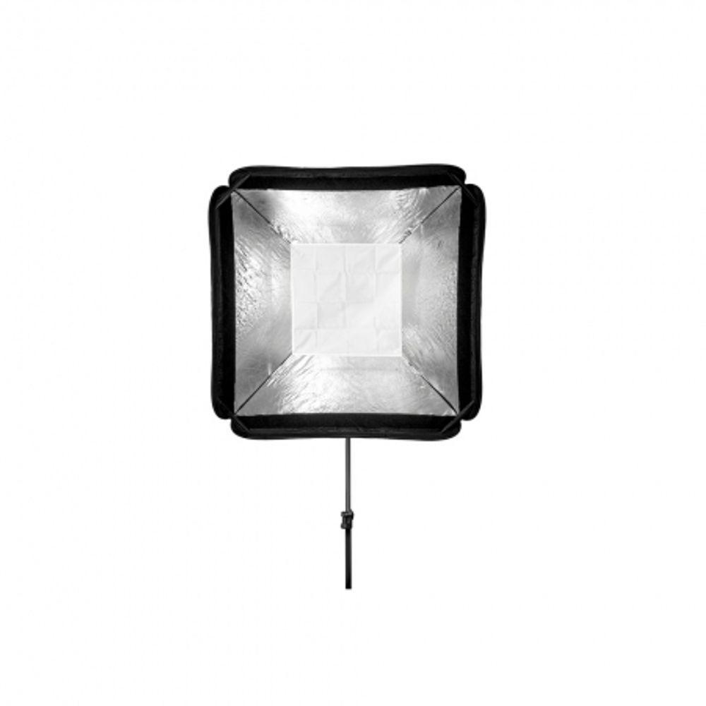 hahnel-speedlite-softbox80-kit-softbox-stativ-lumina-58095-696