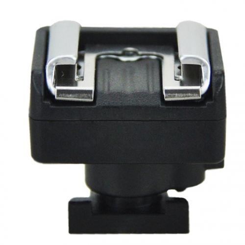 jjc-msa-1-adaptor-patina-canon-mini-advanced--55956-275