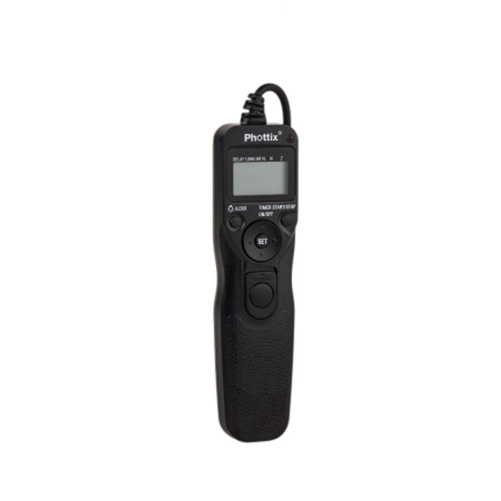 phottix-tr-90-telecomanda-cu-fir-n8-55982-349