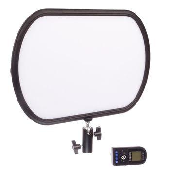 hakutatz-super-slim-led-panel-vl-920-58592-500