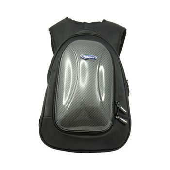 rollei-turtle-bag-rucsac-cu-suport-pentru-camera-actiune-56003-356-384