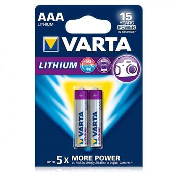 varta-baterie-lithium-profesionala-r3-aaa--2-bucati---blister-56027-671