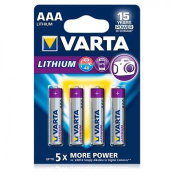 varta-baterie-lithium-profesionala-r3-aaa--4-bucati---blister-56028-798