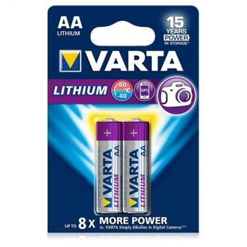 varta-baterie-lithium-profesionala-r6-aa--2-bucati---blister-56029-486