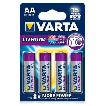 varta-baterie-lithium-profesionala-r6-aa--4-bucati---blister-56030-827