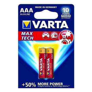 varta-baterie-max-tech-r3-aaa--2-bucati---blister-56031-930