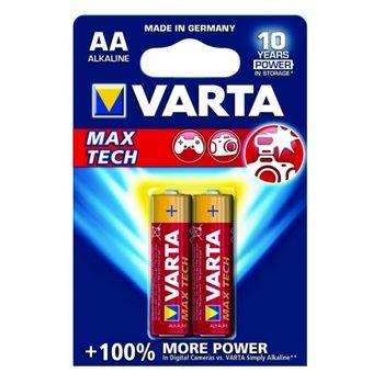 varta-baterie-max-tech-r6-aa--2-bucati---blister-56032-659