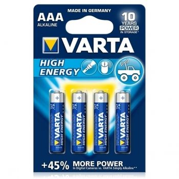 varta-highenergy-baterie-alcalina-r3-aaa--4-bucati--blister-56034-839