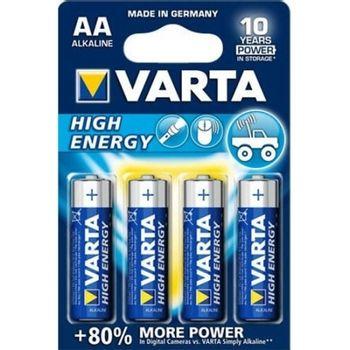 varta-highenergy-baterie-alcalina-r6-aa--4-bucati--blister-56036-111