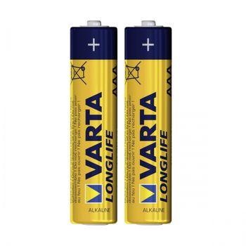 varta-longlife-baterie-alcalina-r3-aaa--2-bucati--blister-56037-712
