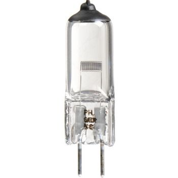 dedolight-dl150-lamp--150w-24v--59054-434