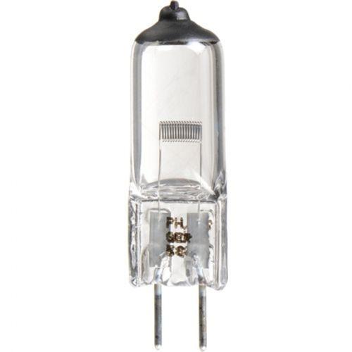 dedolight-dl150-lamp--150w-24v--59054-434