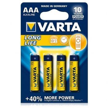 varta-longlife-baterie-alcalina-r3-aaa--4-bucati--blister-56038-175