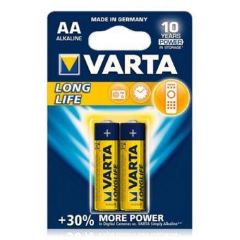 varta-longlife-baterie-alcalina-r6-aa--2-bucati--blister-56039-179