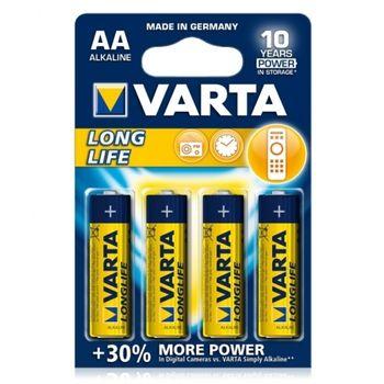 varta-longlife-baterie-alcalina-r6-aa--4-bucati--blister-56040-84