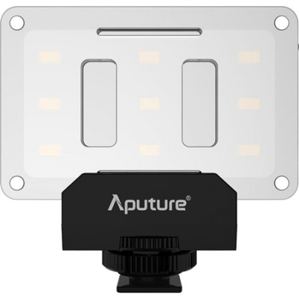 aputure-al-m9-amaran-pocket-sized-daylight-balanced-led-light-lampa-led-de-buzunar-59143-282