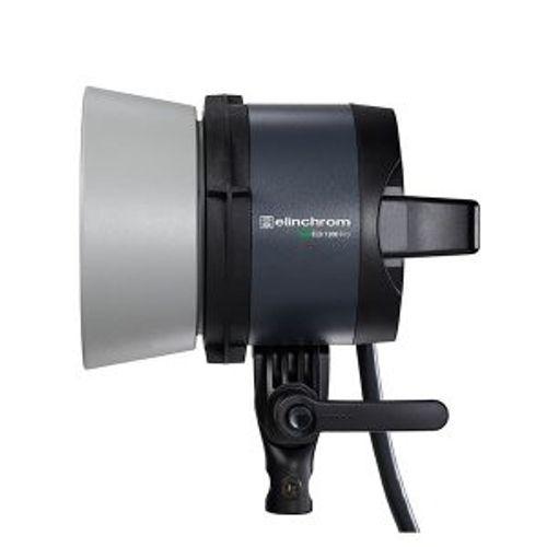 elinchrom-elb-1200-pro-head-20187-59814-300