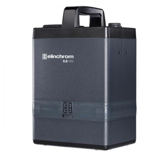 elinchrom-elb-1200-battery-power-pack-10288-1--fara-baterie--59820-213