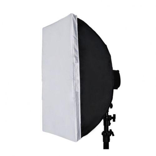 softbox-pentru-lampa-cu-5-socluri-e27-59832-417