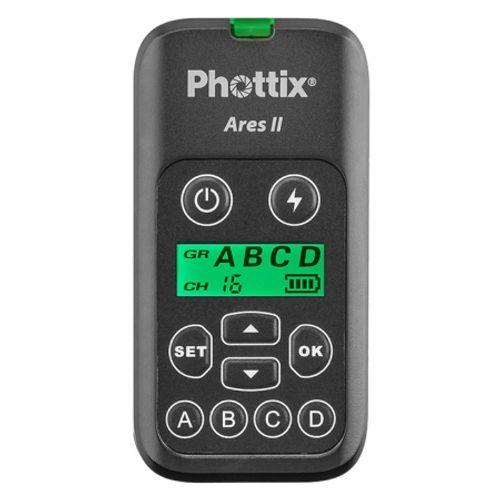 phottix-ares-ii-flash-trigger-transmitator-59941-599