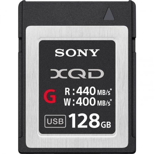 sony-xqd-seria-g--128gb--440mb-s-citire--400mb-s-scriere-56182-240