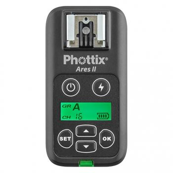 phottix-ares-ii-flash-receiver-receptor-59942-691