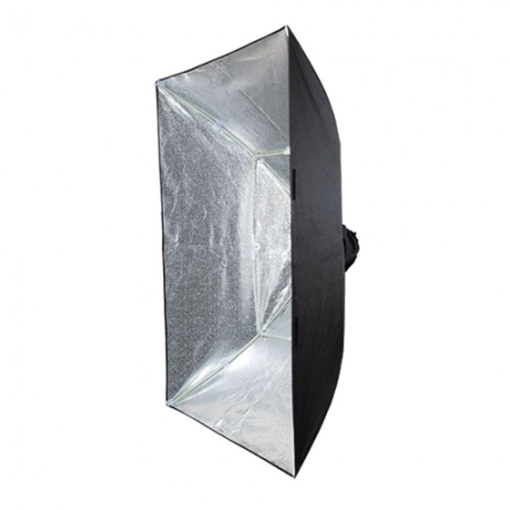 dynaphos-softbox-pliabil--80x120-cm--montura-bowens-60087-165