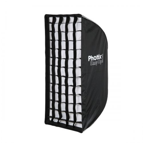 phottix-easy-up-softbox-cu-grid-40x90-cm--60323-546