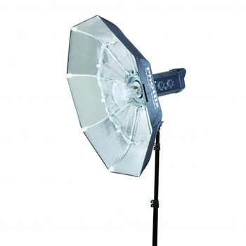 phottix-luna-folding-beauty-dish-85cm--argintiu-60324-805