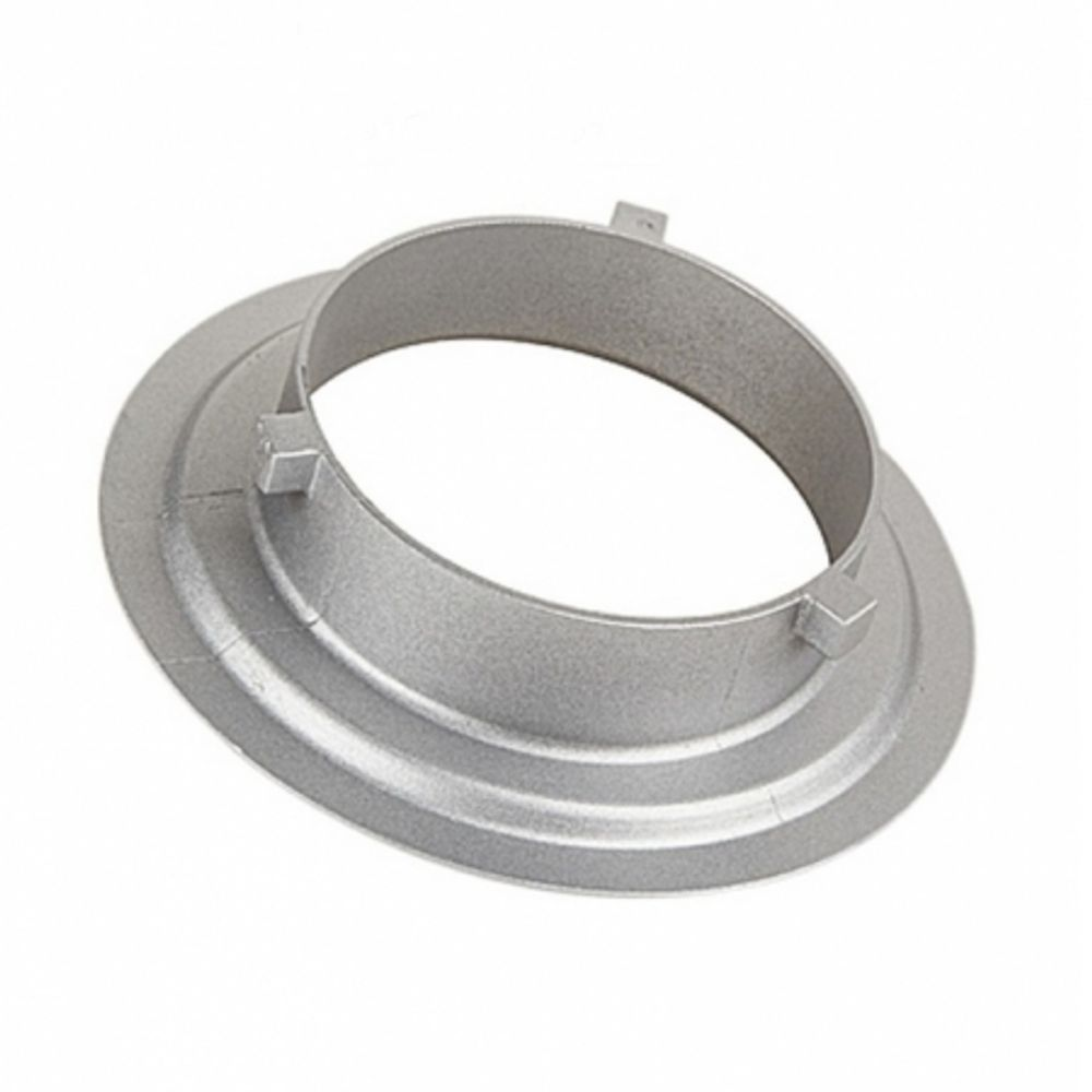 phottix-luna-inner-mount-pentru-bowens-152mm--60327-861