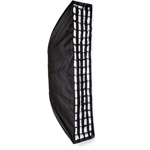 dynaphos-softbox-pliabil-cu-grid-30x150cm-bowens-60361-230