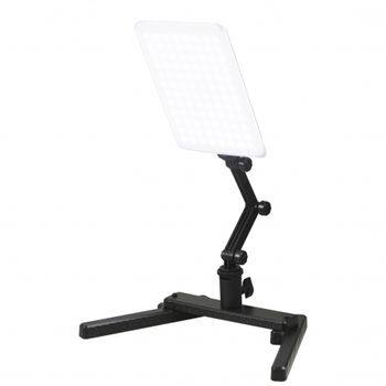 kaiser--5850-led-desktop-light-lampa-led-de-birou-60502-858
