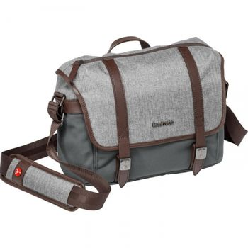 manfrotto-lifestyle-windsor-messenger-geanta-foto--s--gri-56277-94