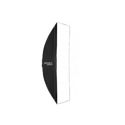 elinchrom--26645-rotalux-stripbox-50x130-cm-60507-338