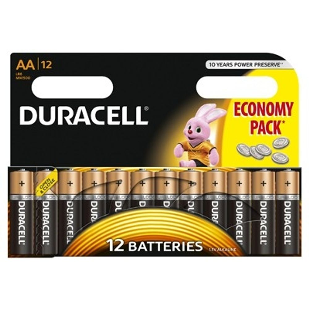 duracell-baterie-aa-lr06--12-buc--56287-980