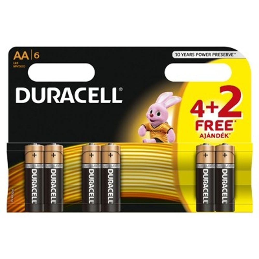 duracell-baterie-aa-lr06--4-2-buc--gratis-56289-105