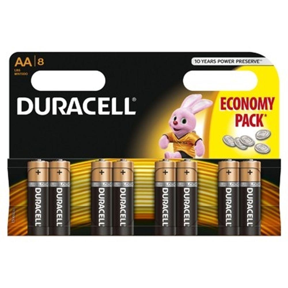 duracell-baterie-aa-lr06--8-buc--56292-445