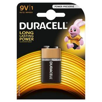 duracell-baterie-9v--1-buc--56294-981