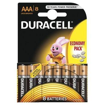 duracell-baterie-aaa-lr03--8-buc--56295-311