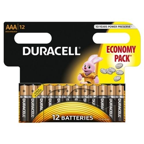 duracell-baterie-aaa-lr03--12-buc--56296-431