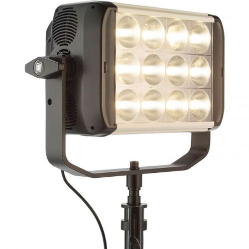 dynaphos-litepanels-hilio-t12-tungsten-lampa-led-60558-697